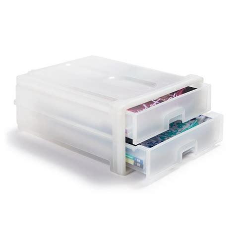 small plastic drawers kmart homemaker parallel 2 drawer cabinet kmart