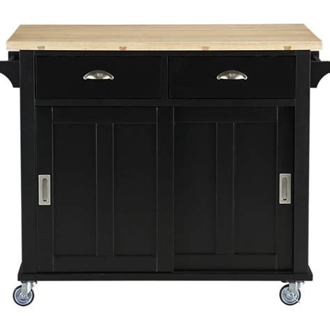 french kitchen 72 quot large kitchen island crate and barrel french kitchen 72 quot large kitchen island islands wheels