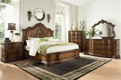 bedroom furniture stores austin tx stanbury traditional set wood bedroom furniture