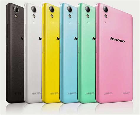 Harga Merek Hp Dibawah 2 Juta pilihan smartphone 4g terbaik buatan china dengan harga di