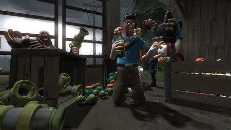 game debate garry s mod eshap garrys mod related favourites by eshap on deviantart