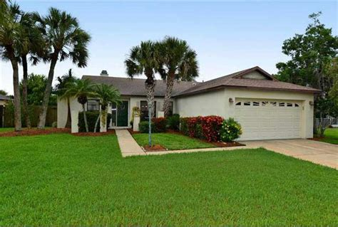 Houses For Sale In Gulf Fl by Gulf Gate Homes Gulf Gate Condos