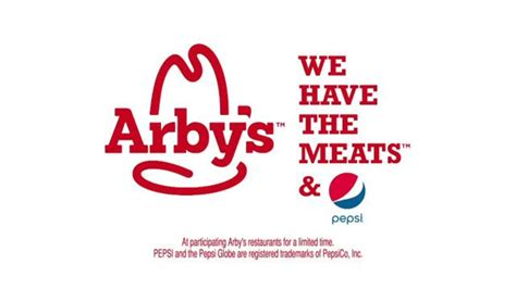 arbys we have the meats actor arby s tv commercial where would we be without steak