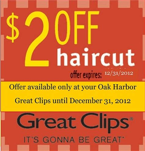 great clips 5 99 haircut women locations 38017 greatclips com locations mega deals and coupons