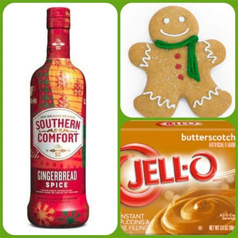 southern comfort jello shots 301 best images about pudding shot recipes on pinterest