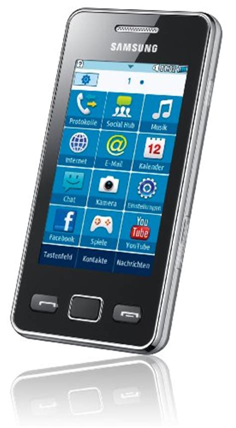 Mp3 Player Mit Touchscreen 762 by Nokia Handys Ohne Vertrag Sony Ericsson Handys Handy