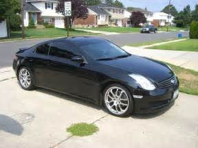 Infiniti G35 Upgrades Infiniti G35 Photos 2 On Better Parts Ltd