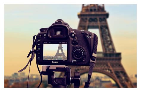wallpaper camera dslr hd cameras available on the market right now dslr