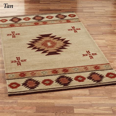 Area Rugs Southwest Design Lashmaniacs Us Area Rugs Southwest Design Donoma Southwestern Area Rugs 17 Best Images About