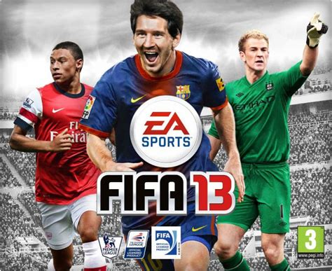 fifa 13 full version free download for pc utorrent fifa 13 free download pc game full version free download