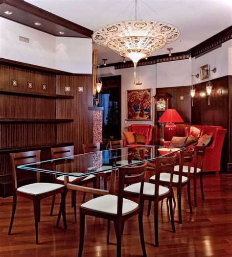 statement lighting for the white dining room choosing well matched modern dining room lighting and