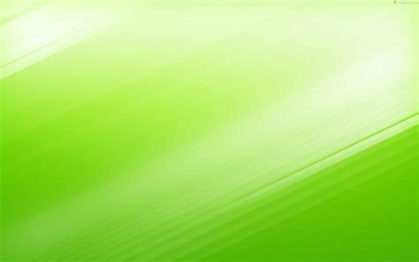 background themes green green backgrounds image wallpaper cave
