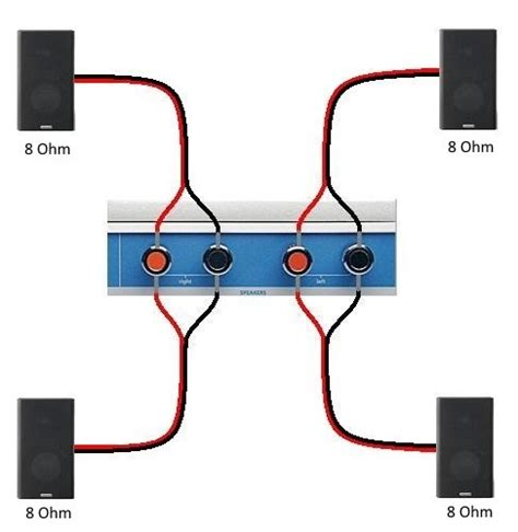 How To Connect Ceiling Speakers To Tv by Sonos Wiring Diagram Sonos Get Free Image About Wiring