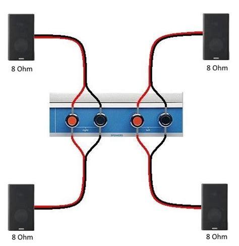 sonos wiring diagram efcaviation