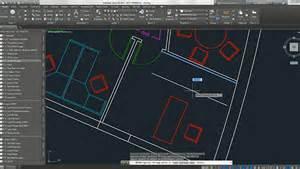 online autodesk online autocad classes amp tutorials autodesk university