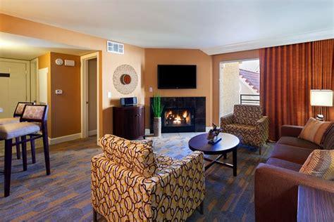 holiday inn club vacations at desert club resort floor plans holiday inn club vacations at desert club resort 119