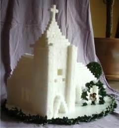 hochzeitsgeschenk fã r bruder zuckerkirche als hochzeitsgeschenk creadoo geschenke presents gift gift