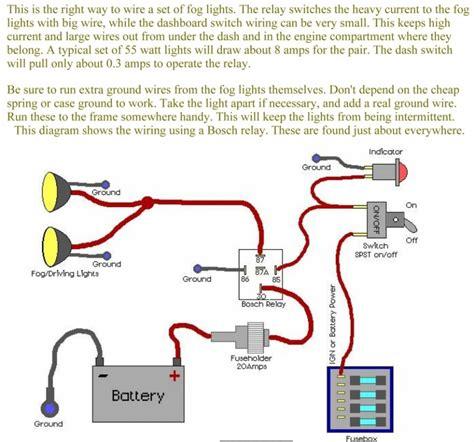 Suzuki Samurai Alternator Wiring Suzuki Samurai Headlight Wiring Diagram Wiring Diagram
