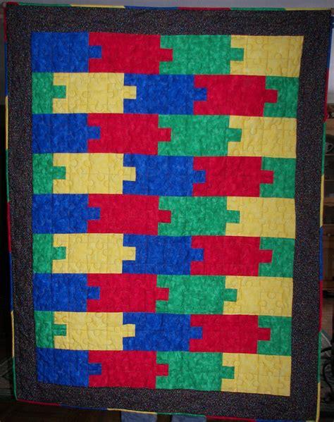 quilt pattern maker app online catalog