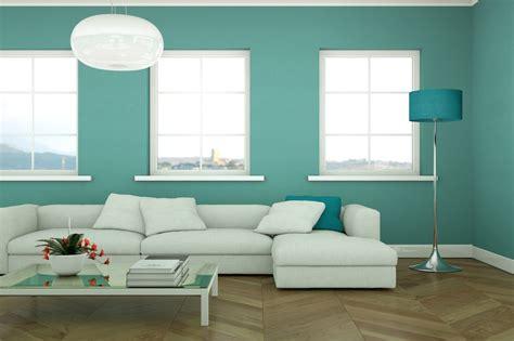 da letto pareti colorate pareti colorate idee per tutte le stanze