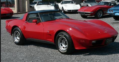 corvette vin check 1979 c3 corvette ultimate guide overview specs vin autos