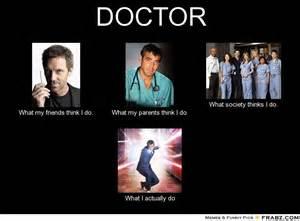 Doctor Meme - doctor memes tumblr image memes at relatably com