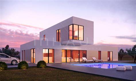 casas modulares precio casa modular hormigon precio simple casa casas modulares