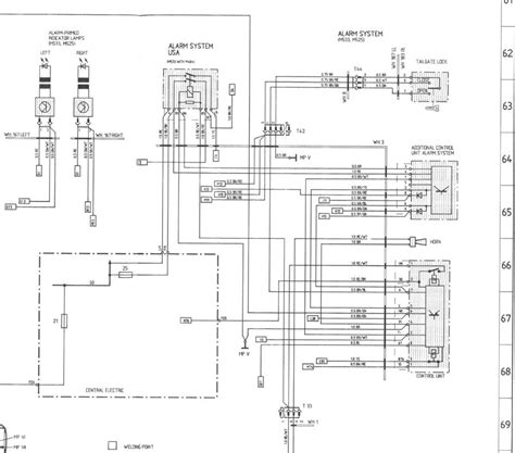 tahoe boat wiring diagram engine diagram and wiring diagram