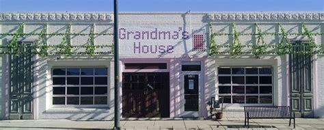 grandma s house daycare grandma s house