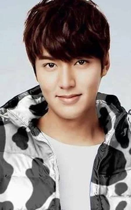 actor lee min ho newhairstylesformen2014 com 139 best images about coreanos on pinterest scarlet