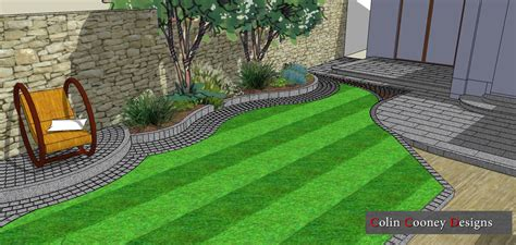 small backyard landscape design very small garden design home design