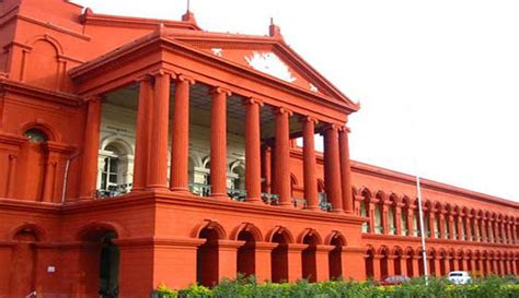 Dc Court Search Bangalore Related Keywords Suggestions For Karnataka District Court