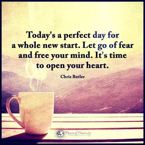 quotes  pinterest  inspirational quotes   dream quotes