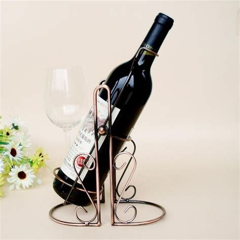 red wine rack 17 best ideas about bottle rack on pinterest wine bottle rack wine bottle storage and rustic