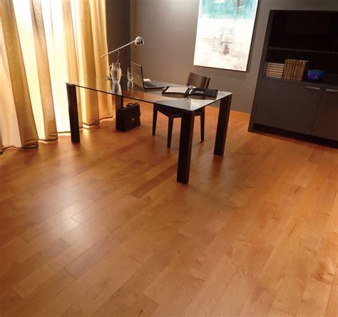 vinyl flooring or linoleum floors ta flooring company