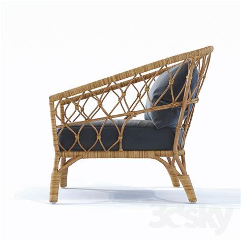 stockholm armchair ikea 3d models arm chair armchair stockholm ikea stockholm