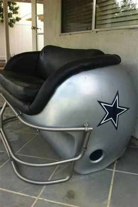dallas cowboys recliner chair 25 best ideas about dallas cowboys room on pinterest