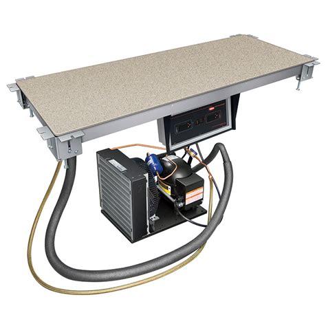 heater for yamaha viking wiring diagrams wiring diagram