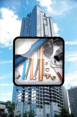 Plumbing Houston by Commercial Plumbing In Houston Schedule Plumbing Service