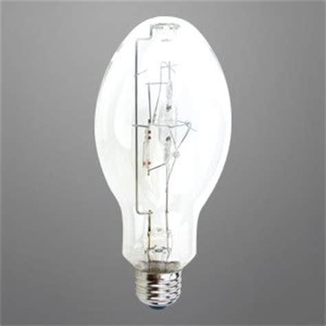 lights of america self ballasted l pet light sb100 solar brite reptile lamp self