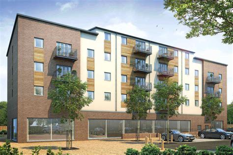 houses to buy in dartford new homes in dartford taylor wimpey