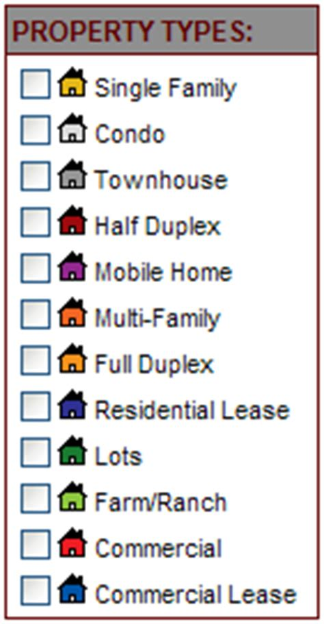 Fort Worth Property Records Fort Worth Mls Fort Worth Real Estate Mls Search Search Fort Worth Mls Database