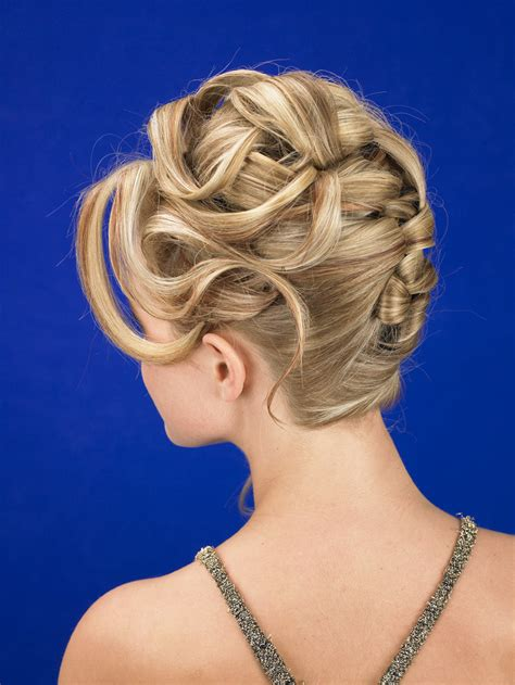 black tie event hairdos martin parsons favorite updos for a black tie affair