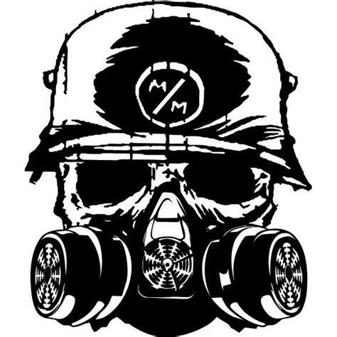 metal mulisha tattoo designs metal mulisha skulls n metal mulisha
