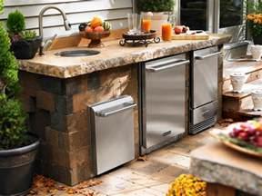 kitchen outdoor design outdoor kitchen design ideas pictures tips amp expert