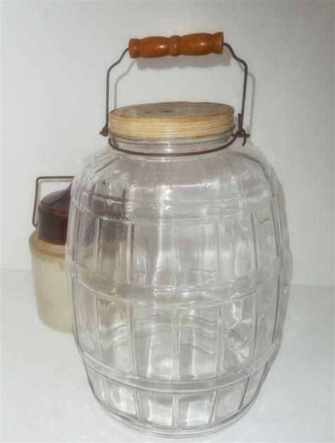 large glass large glass jars large glass jars glass jar with lid