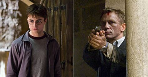 alg harry smith jpg jpg the wizard may beat the potter set to overtake bond