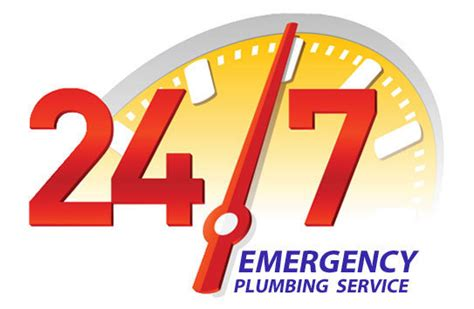 24 Seven Emergency Plumbing by With A Handyman 24 Hours Services And Emergency