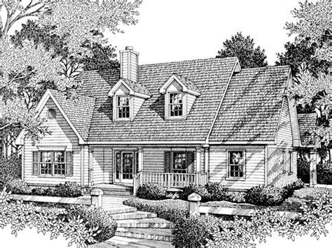 28 cape style floor plans nancy anne cape cod style nancy anne cape cod style home plan 069d 0096 house