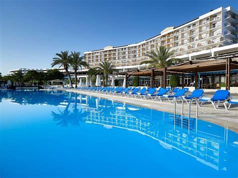 Sugar Baby Premium Swimming Pool Time Fresh Garden T3009 aldemar amilia mare family resort greece book